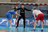 Polska 27:26 Słowenia - Piłka Ręczna - 8624_img_6698.jpg
