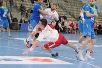Polska 27:26 Słowenia - Piłka Ręczna - 8624_img_6711.jpg