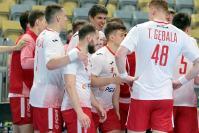 Polska 27:26 Słowenia - Piłka Ręczna - 8624_img_6986.jpg