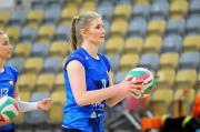 UNI Opole 3:0 Stal Mielec - Finał PLAY OFF