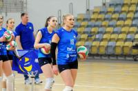 UNI Opole 3:0 Stal Mielec - Finał PLAY OFF  - 8625_foto_24opole_0101.jpg