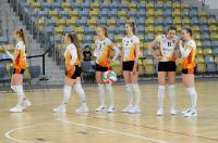 UNI Opole 3:0 Stal Mielec - Finał PLAY OFF  - 8625_foto_24opole_0104.jpg