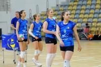 UNI Opole 3:0 Stal Mielec - Finał PLAY OFF  - 8625_foto_24opole_0105.jpg