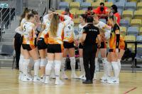 UNI Opole 3:0 Stal Mielec - Finał PLAY OFF  - 8625_foto_24opole_0113.jpg