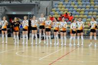 UNI Opole 3:0 Stal Mielec - Finał PLAY OFF  - 8625_foto_24opole_0114.jpg
