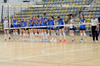 UNI Opole 3:0 Stal Mielec - Finał PLAY OFF  - 8625_foto_24opole_0117.jpg