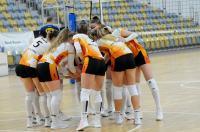 UNI Opole 3:0 Stal Mielec - Finał PLAY OFF  - 8625_foto_24opole_0121.jpg