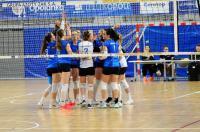 UNI Opole 3:0 Stal Mielec - Finał PLAY OFF  - 8625_foto_24opole_0122.jpg