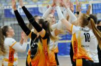 UNI Opole 3:0 Stal Mielec - Finał PLAY OFF  - 8625_foto_24opole_0125.jpg