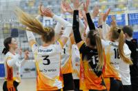 UNI Opole 3:0 Stal Mielec - Finał PLAY OFF  - 8625_foto_24opole_0127.jpg