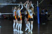 UNI Opole 3:0 Stal Mielec - Finał PLAY OFF  - 8625_foto_24opole_0133.jpg