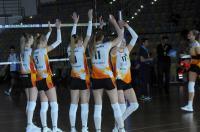 UNI Opole 3:0 Stal Mielec - Finał PLAY OFF  - 8625_foto_24opole_0136.jpg