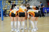 UNI Opole 3:0 Stal Mielec - Finał PLAY OFF  - 8625_foto_24opole_0137.jpg