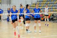 UNI Opole 3:0 Stal Mielec - Finał PLAY OFF  - 8625_foto_24opole_0140.jpg