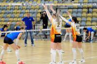 UNI Opole 3:0 Stal Mielec - Finał PLAY OFF  - 8625_foto_24opole_0142.jpg