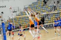 UNI Opole 3:0 Stal Mielec - Finał PLAY OFF  - 8625_foto_24opole_0144.jpg