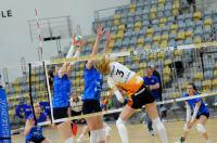 UNI Opole 3:0 Stal Mielec - Finał PLAY OFF  - 8625_foto_24opole_0148.jpg