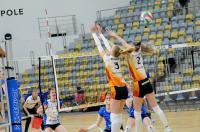 UNI Opole 3:0 Stal Mielec - Finał PLAY OFF  - 8625_foto_24opole_0151.jpg