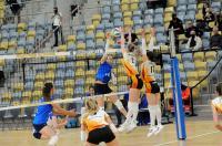 UNI Opole 3:0 Stal Mielec - Finał PLAY OFF  - 8625_foto_24opole_0152.jpg