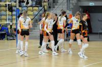 UNI Opole 3:0 Stal Mielec - Finał PLAY OFF  - 8625_foto_24opole_0154.jpg