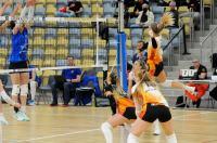 UNI Opole 3:0 Stal Mielec - Finał PLAY OFF  - 8625_foto_24opole_0157.jpg