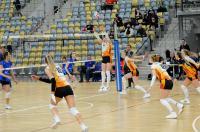 UNI Opole 3:0 Stal Mielec - Finał PLAY OFF  - 8625_foto_24opole_0164.jpg