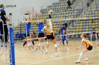 UNI Opole 3:0 Stal Mielec - Finał PLAY OFF  - 8625_foto_24opole_0166.jpg