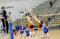 UNI Opole 3:0 Stal Mielec - Finał PLAY OFF  - 8625_foto_24opole_0170.jpg