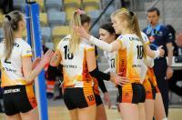 UNI Opole 3:0 Stal Mielec - Finał PLAY OFF  - 8625_foto_24opole_0175.jpg