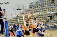 UNI Opole 3:0 Stal Mielec - Finał PLAY OFF  - 8625_foto_24opole_0183.jpg