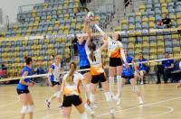 UNI Opole 3:0 Stal Mielec - Finał PLAY OFF  - 8625_foto_24opole_0189.jpg