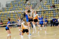 UNI Opole 3:0 Stal Mielec - Finał PLAY OFF  - 8625_foto_24opole_0190.jpg