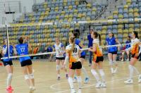 UNI Opole 3:0 Stal Mielec - Finał PLAY OFF  - 8625_foto_24opole_0193.jpg