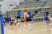UNI Opole 3:0 Stal Mielec - Finał PLAY OFF  - 8625_foto_24opole_0197.jpg