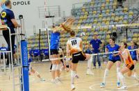 UNI Opole 3:0 Stal Mielec - Finał PLAY OFF  - 8625_foto_24opole_0201.jpg