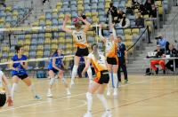 UNI Opole 3:0 Stal Mielec - Finał PLAY OFF  - 8625_foto_24opole_0203.jpg