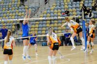 UNI Opole 3:0 Stal Mielec - Finał PLAY OFF  - 8625_foto_24opole_0205.jpg