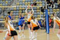 UNI Opole 3:0 Stal Mielec - Finał PLAY OFF  - 8625_foto_24opole_0207.jpg