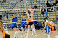 UNI Opole 3:0 Stal Mielec - Finał PLAY OFF  - 8625_foto_24opole_0208.jpg