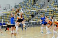UNI Opole 3:0 Stal Mielec - Finał PLAY OFF  - 8625_foto_24opole_0209.jpg