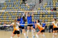 UNI Opole 3:0 Stal Mielec - Finał PLAY OFF  - 8625_foto_24opole_0213.jpg