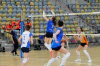 UNI Opole 3:0 Stal Mielec - Finał PLAY OFF  - 8625_foto_24opole_0221.jpg