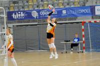 UNI Opole 3:0 Stal Mielec - Finał PLAY OFF  - 8625_foto_24opole_0229.jpg