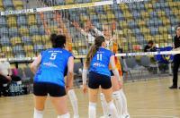 UNI Opole 3:0 Stal Mielec - Finał PLAY OFF  - 8625_foto_24opole_0235.jpg