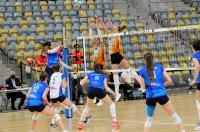 UNI Opole 3:0 Stal Mielec - Finał PLAY OFF  - 8625_foto_24opole_0238.jpg
