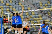 UNI Opole 3:0 Stal Mielec - Finał PLAY OFF  - 8625_foto_24opole_0243.jpg