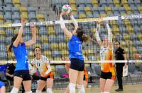 UNI Opole 3:0 Stal Mielec - Finał PLAY OFF  - 8625_foto_24opole_0245.jpg