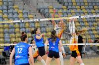 UNI Opole 3:0 Stal Mielec - Finał PLAY OFF  - 8625_foto_24opole_0247.jpg