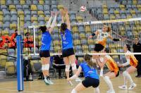 UNI Opole 3:0 Stal Mielec - Finał PLAY OFF  - 8625_foto_24opole_0249.jpg