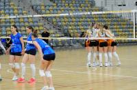 UNI Opole 3:0 Stal Mielec - Finał PLAY OFF  - 8625_foto_24opole_0254.jpg